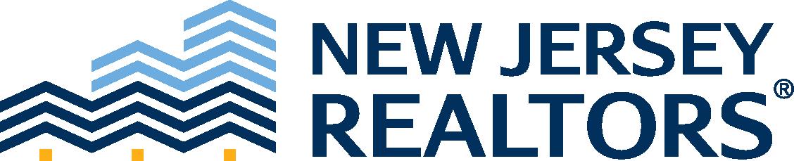 Obtain License | NJ REALTORS®