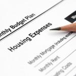 Homebuying: Housing expenses