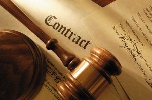 Contract-Paper-Gavel-PC