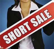 ShortSale-SM