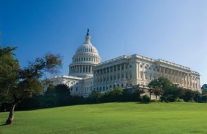 US Capitol-PC