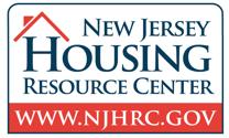 Housing NJ