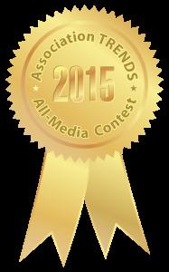 All Media Ribbon_gold-2015