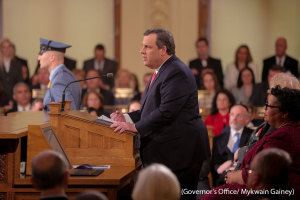 Christie-State-of-State