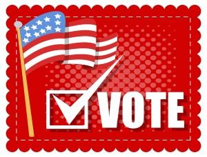 vote-banner-election-day-vector-illustration_MJxvvC_d_L
