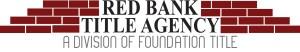 red-bank-logo