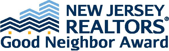 NJR Good Neighbor Award