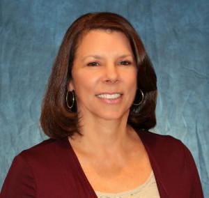 Lorraine Spinogatti