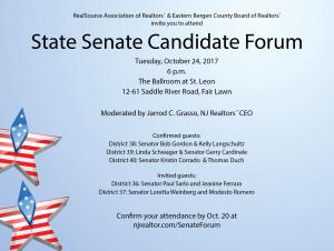 EBCBOR nvite - Senate Forum - Updated 10.18